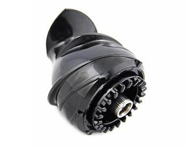 Auger for Omega VRT 350/352