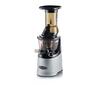 omega-juicer-mmv-702s