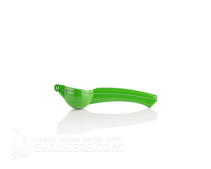 lime citrus squeezer closed