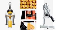 citrusovače
