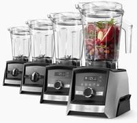 Vitamix Ascent Series | EUJUICERS.DE