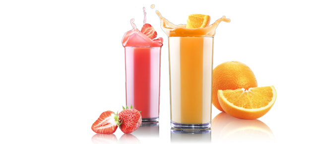 juice-drink