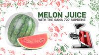 melon-video-thumbnail